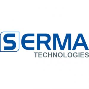 SERMA TECHNOLOGIE